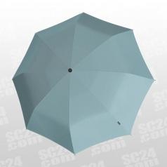 Fiber T1 AC Regenschirm