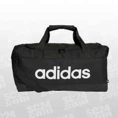 Linear S Duffle Bag