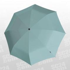 Fiber Y1 Regenschirm