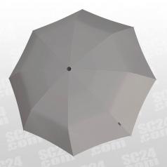 E.051 Manual Regenschirm