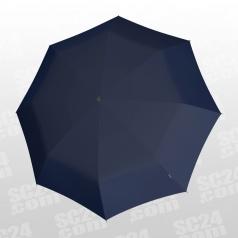 Travel Duomatic Regenschirm