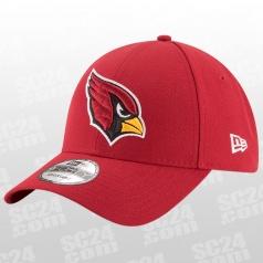 9FORTY Arizona Cardinals The League Cap