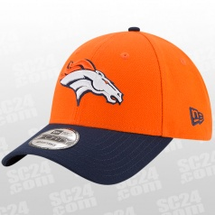 9FORTY Denver Broncos The League Cap