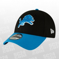 9FORTY Detroit Lions The League Cap