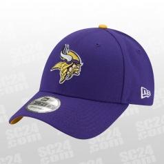 9FORTY Minnesota Vikings The League Cap