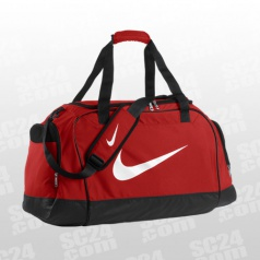 Club Team Medium Duffel