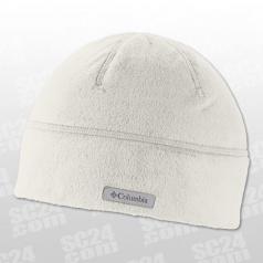 Pearl Plush II Hat Women