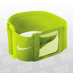 Sport Strap
