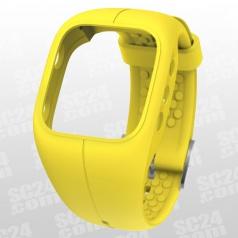 Wrist Strap A300