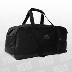 3S Performance Teambag M