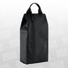 Football Shoe Bag 3.0