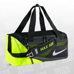 Vapor Max Air Duffel S