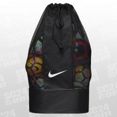 Club Team Ball Bag