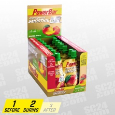 Performance Smoothie Mango Apple 16 x 90 g