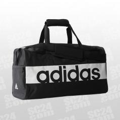 Linear Performance Teambag Small