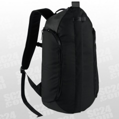 FB Centerline Backpack