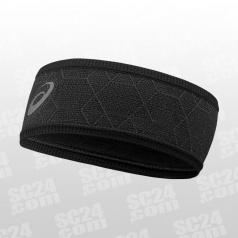 Headband Graphic
