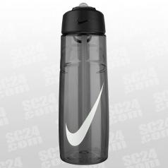 Flow Swoosh Water Bottle