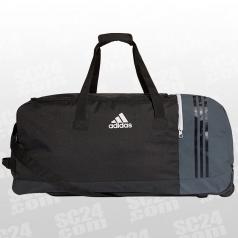 Tiro Teambag XL mit Rollen