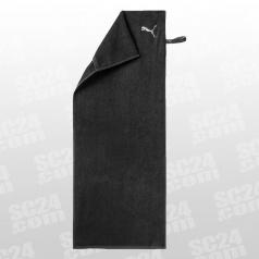 TR Towel