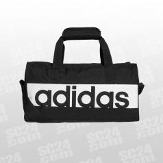Linear Performance Teambag XS
