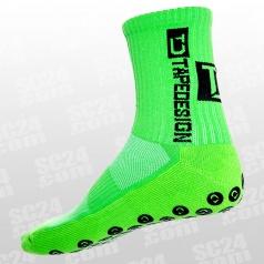 Allround-Socks