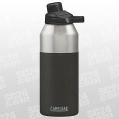 Chute Mag Vacuum Insulated 1,2 L