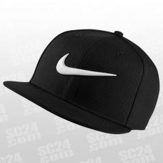 Pro Swoosh Classic Cap