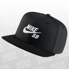 SB Icon Cap