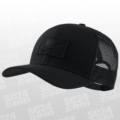 Sportswear Classic 99 Trucker Cap