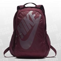 Hayward Futura 2.0 Backpack