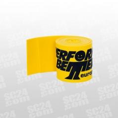 Flossband 1,0 mm stark - 1,5 m lang