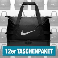 Academy Team Large Hardcase 12er Taschenpaket