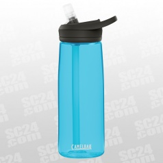 Trinkflasche Eddy+ 0,75 L