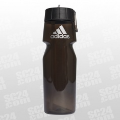 Trail Bottle