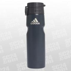 Steel Bottle 0,6 L