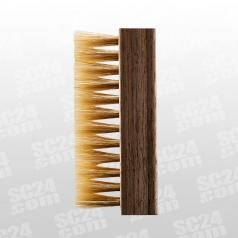 Premium Shoe Cleaning Brush