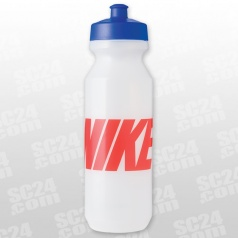 Big Mouth Water Bottle 32oz