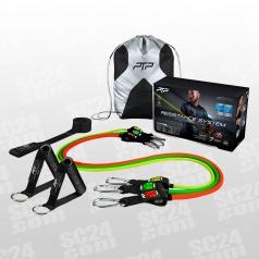 PowerTube Resistance System