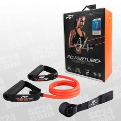 PowerTube+ 04 Heavy 12.4 KG
