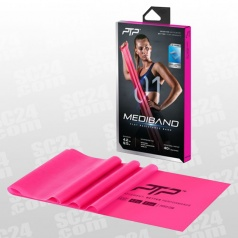 Mediband 01 Ultra Light 4.2 KG