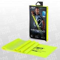 Mediband 02 Light 5.8 KG
