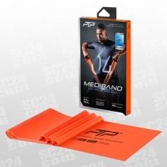 Mediband 04 Heavy 8.8 KG