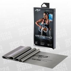 Mediband 05 Ultimate 9.6 KG