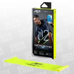 Microband 02 Light 5.3 KG