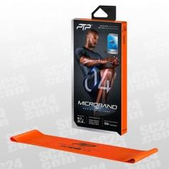 Microband 04 Heavy 9.7 KG