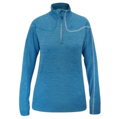 Hiking Hike LS Women