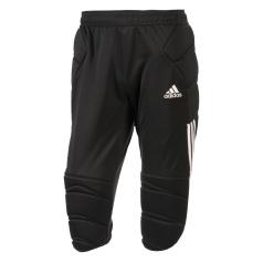 Tierro13 Goalkeeper 3/4 Pant