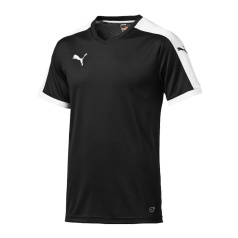 Pitch Shortsleeved Shirt