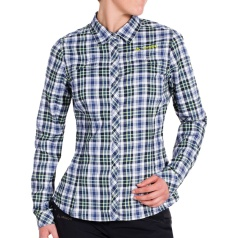 Neshan LS Shirt III Women